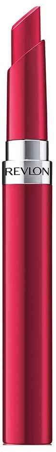 レブロン ウルトラ HD ジェル リップカラー 745 カラー:チェリー ピンク
