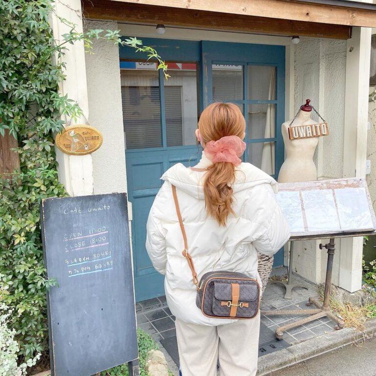 埼玉(さいたま・蓮田・久喜) カフェ