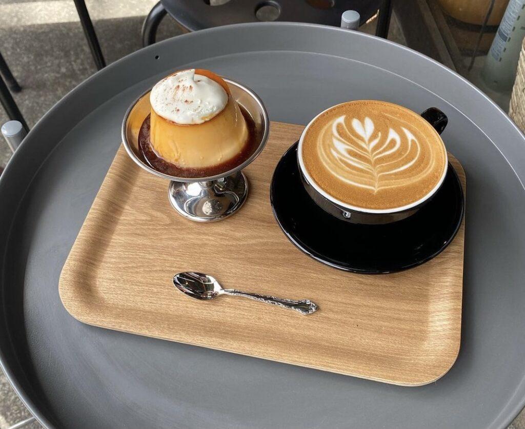 Lec coffee
