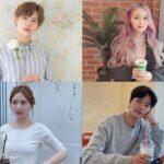韓国系YouTuber