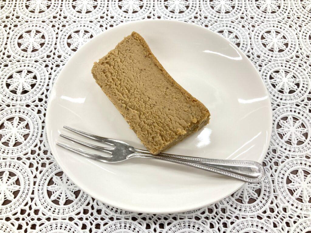 Mr. CHEESECAKE maron(ミスターチーズケーキ マロン)